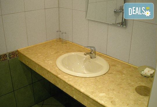 Спа Хотел Костенец 3* - снимка - 16