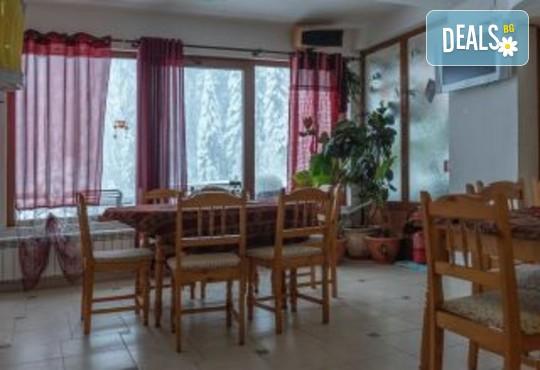 Хотел Елица 2* - снимка - 17