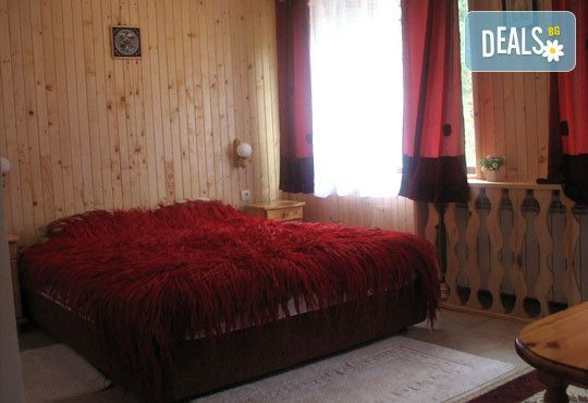 Хотел Елица 3* - снимка - 3