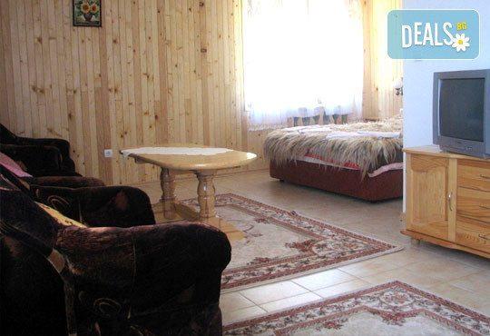 Хотел Елица 3* - снимка - 5