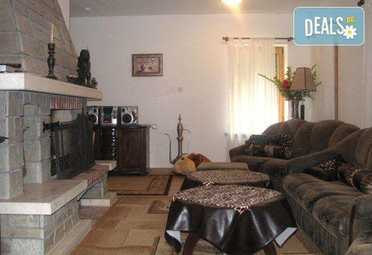 Хотел Елица 3* - снимка - 6