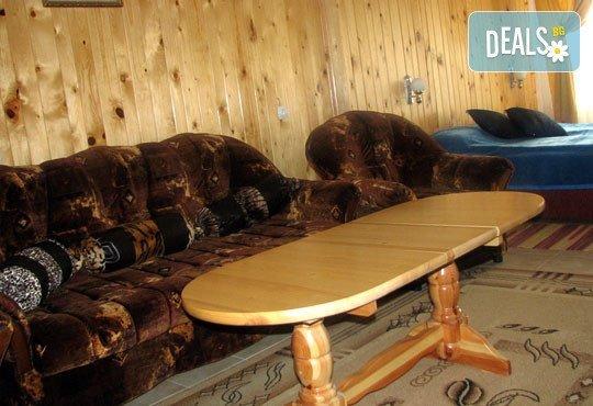 Хотел Елица 3* - снимка - 7