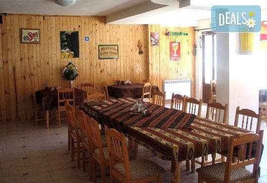 Хотел Елица 3* - снимка - 8