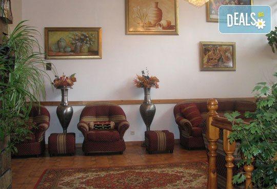 Хотел Елица 3* - снимка - 11
