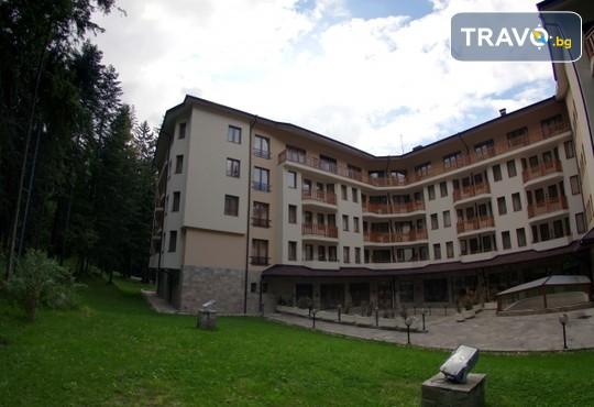 Апартаменти за гости Вила Парк 2* - снимка - 4
