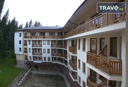 Апартаменти за гости Вила Парк 2* - снимка - 3
