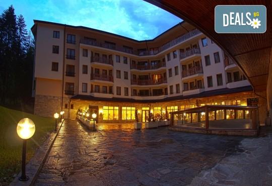 Хотел Вила Парк 3* - снимка - 3