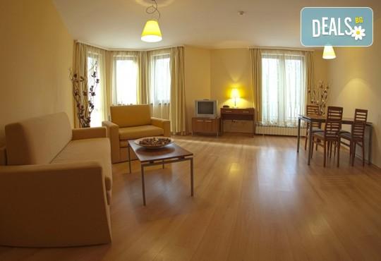 Апартаменти за гости Вила Парк 2* - снимка - 26