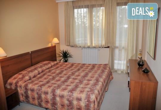 Хотел Вила Парк 3* - снимка - 33