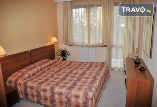 Апартаменти за гости Вила Парк 2* - снимка - 32