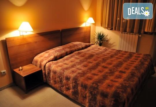 Апартаменти за гости Вила Парк 2* - снимка - 30
