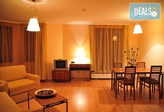 Апартаменти за гости Вила Парк 2* - снимка - 29