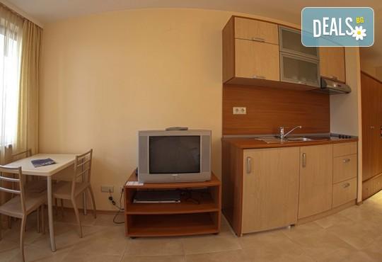 Апартаменти за гости Вила Парк 2* - снимка - 39