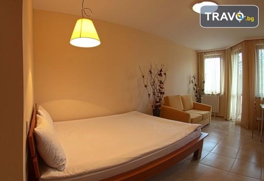 Апартаменти за гости Вила Парк 2* - снимка - 40