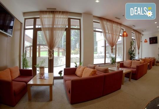 Хотел Вила Парк 3* - снимка - 10
