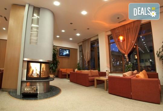 Хотел Вила Парк 3* - снимка - 11
