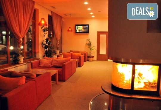 Хотел Вила Парк 3* - снимка - 13
