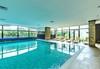 Релаксираща делнична почивка в хотел Банско СПА & Холидейз 4*, Банско! Нощувка на база All Inclusive, ползване на закрит басейн и СПА център, безплатно за дете до 6.99г.!  - thumb 9