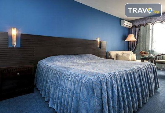 Хотел Банско СПА & Холидейз 4* - снимка - 4