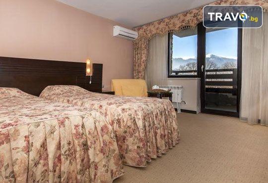 Хотел Банско СПА & Холидейз 4* - снимка - 5