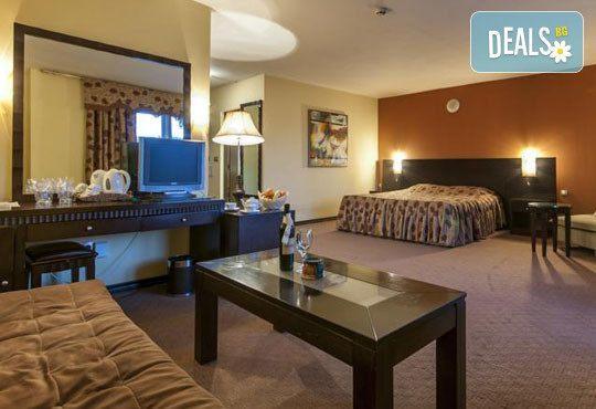 Хотел Банско СПА & Холидейз 4* - снимка - 7