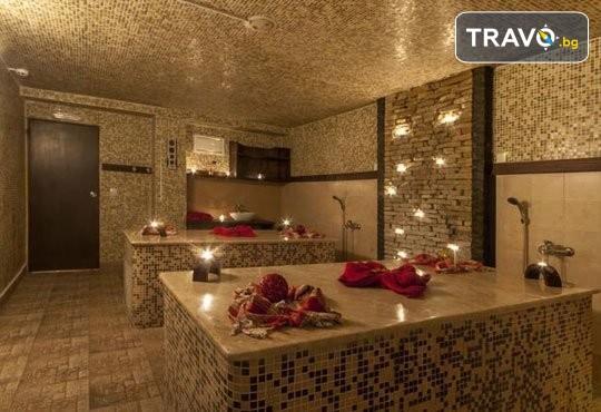 Хотел Банско СПА & Холидейз 4* - снимка - 16