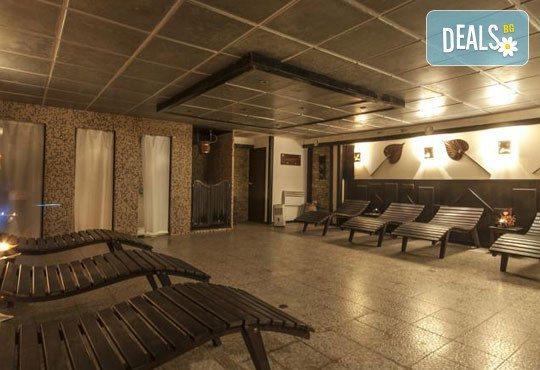 Хотел Банско СПА & Холидейз 4* - снимка - 20