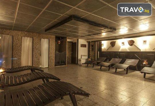 Хотел Банско СПА & Холидейз 4* - снимка - 15