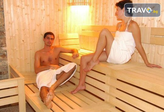 Хотел Банско СПА & Холидейз 4* - снимка - 13