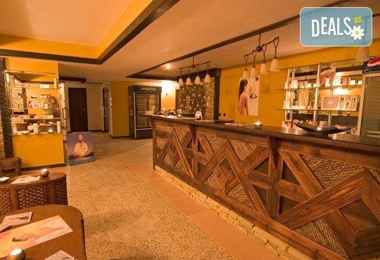 Хотел Банско СПА & Холидейз 4* - снимка - 14