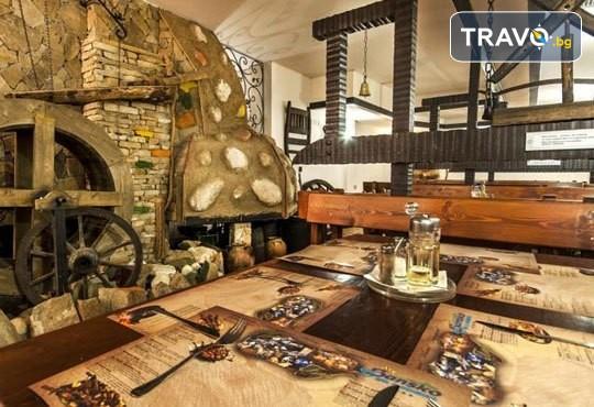 Хотел Банско СПА & Холидейз 4* - снимка - 24