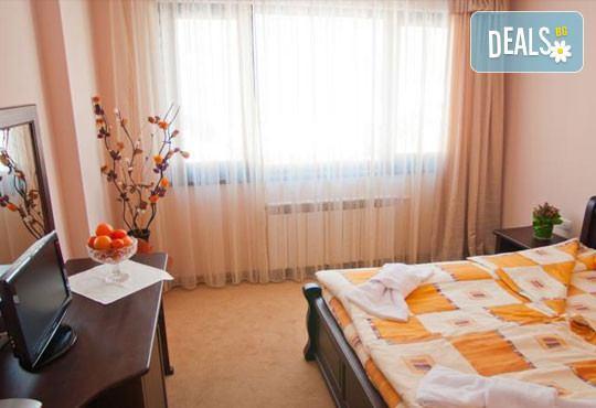 Хотел Искър 2* - снимка - 4
