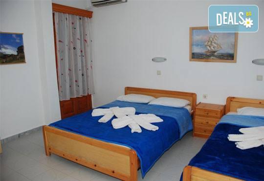 Mantzanas Apartments - снимка - 4