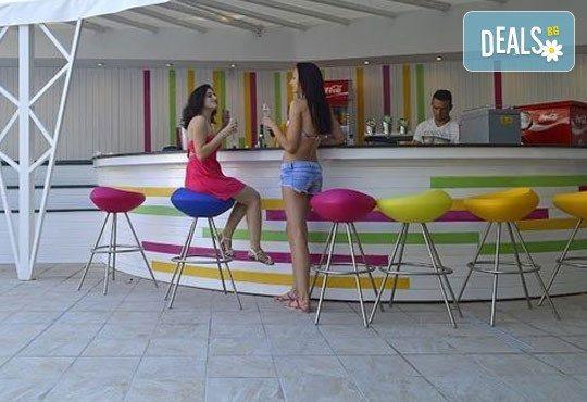 Хотел Арена Мар 4* - снимка - 15