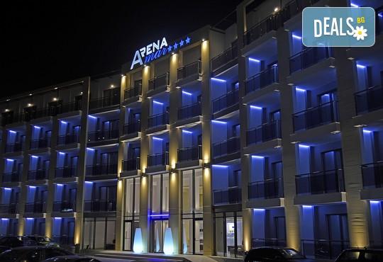 Хотел Арена Мар 4* - снимка - 3