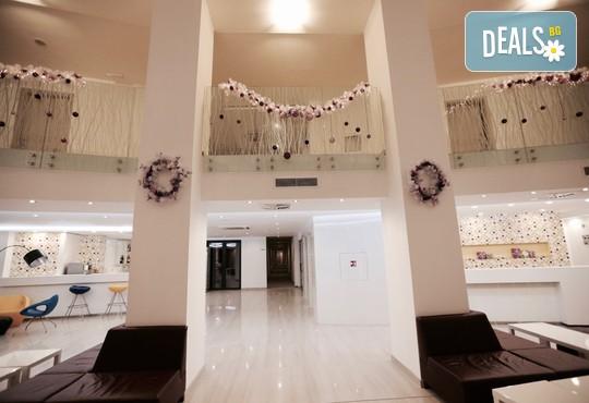 Хотел Арена Мар 4* - снимка - 6