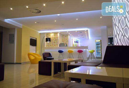 Хотел Арена Мар 4* - снимка - 7