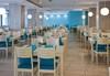 Почивка в хотел Арена Мар 4*, к.к. Златни пясъци до 29.12.2016 г.! 1 нощувка на база закуска или All inclusive, ползване на СПА пакет! - thumb 13