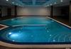 Почивка в хотел Арена Мар 4*, к.к. Златни пясъци до 29.12.2016 г.! 1 нощувка на база закуска или All inclusive, ползване на СПА пакет! - thumb 18