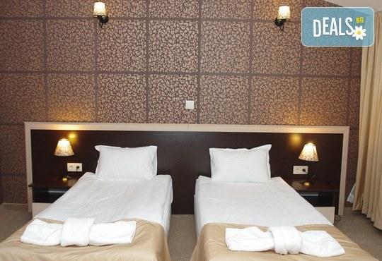 Хотел Роял 3* - снимка - 4