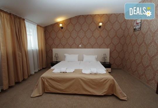 Хотел Роял 3* - снимка - 5