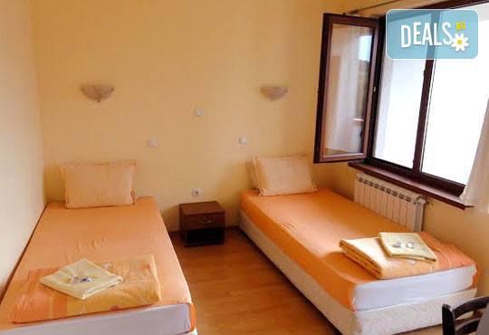 Семеен хотел Алексиевата къща 3* - снимка - 6
