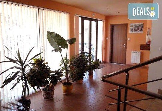 Семеен хотел Алексиевата къща 3* - снимка - 7