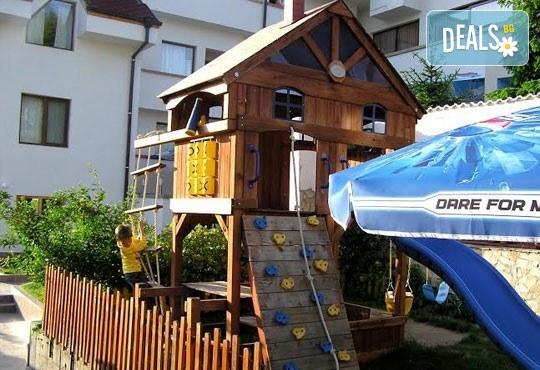 Семеен хотел Алексиевата къща 3* - снимка - 11