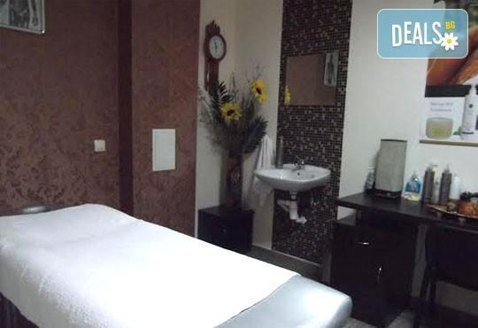 Семеен хотел Енчеви 2* - снимка - 14