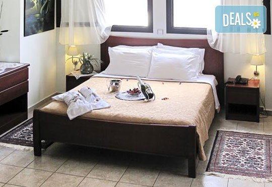 Lesse Hotel 4* - снимка - 7