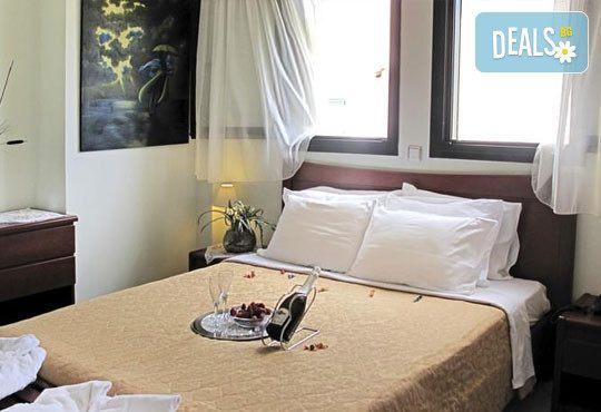 Lesse Hotel 4* - снимка - 6