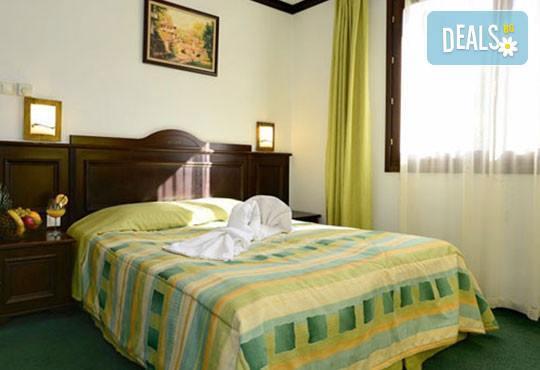 Хотел Чифлика Палас Ризорт & СПА 3* - снимка - 5