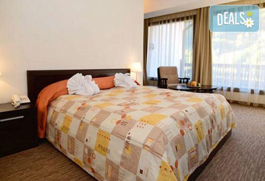 Хотел Чифлика Палас Ризорт & СПА 3* - снимка - 4