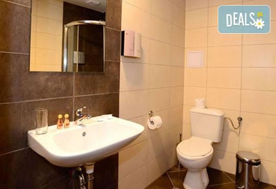 Хотел Чифлика Палас Ризорт & СПА 3* - снимка - 8